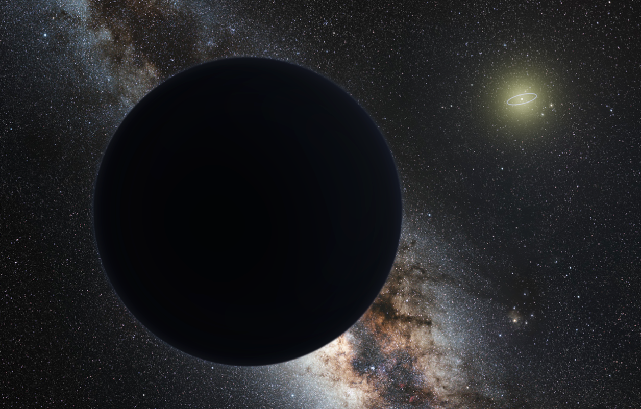 Searching for Planet 9 and where new research fits into the overall existence of a theoretical super-Earth beyond Neptune - NASASpaceFlight.com - NASASpaceflight.com
