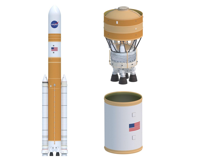 Développement du Space Launch System (2/2) - Page 41 Block1b_eusinterstage.composite