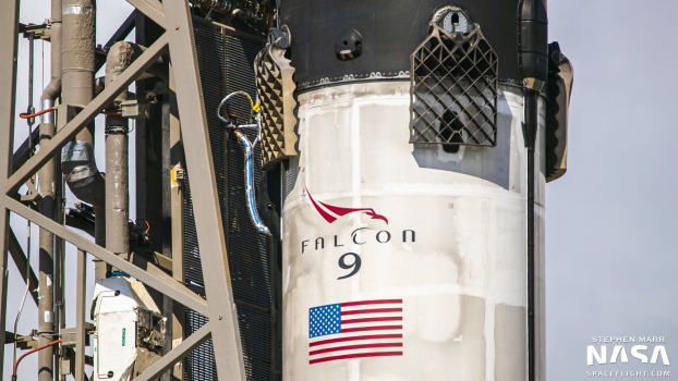 SpaceX to launch Starlink v1.0 L23 mission