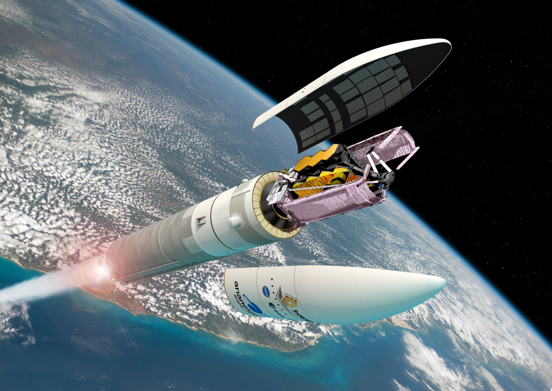 Artist_s_view_of_Webb_on_an_Ariane_5_rocket-1170x829.jpg