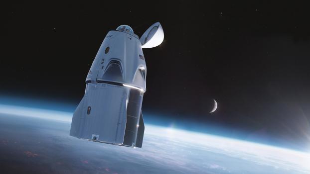 Inspiration4 launch nears as intense training schedule continues - NASASpaceFlight.com - NASASpaceflight.com